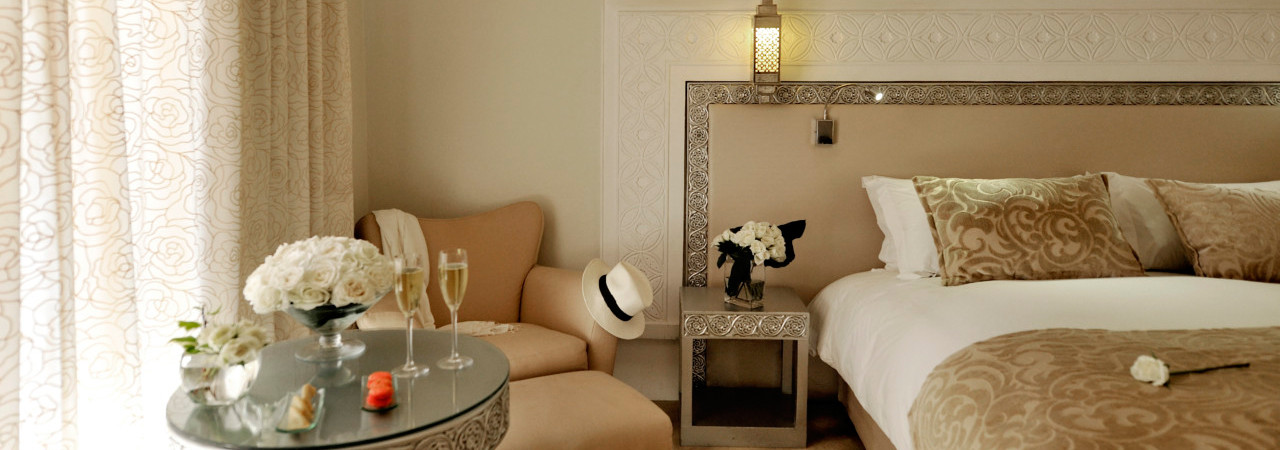 sofitel-marrakech-lounge-spa-puregolf-5.