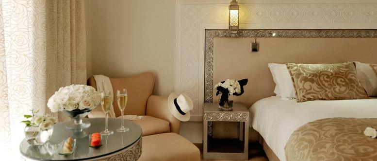 sofitel-marrakech-lounge-spa-puregolf-5.