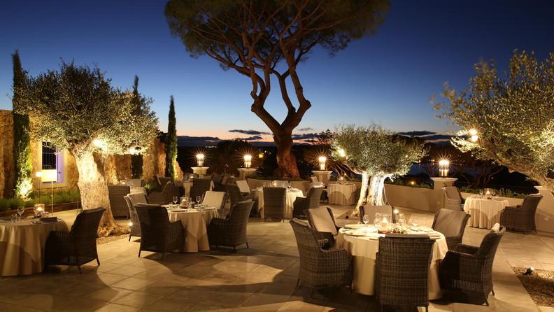 the-magnolia-hotel-puregolf-14.jpg