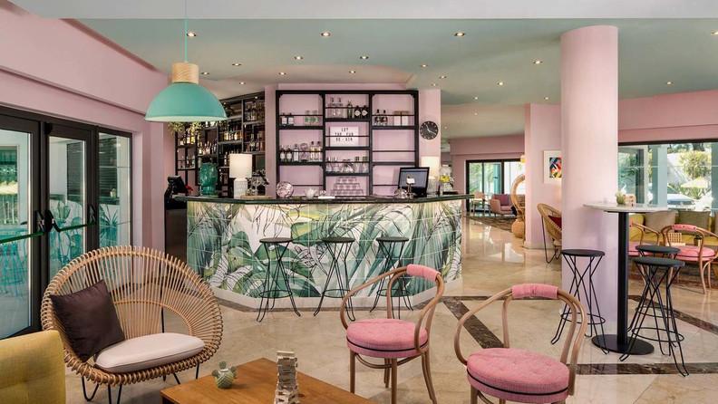 the-magnolia-hotel-puregolf-11.jpg