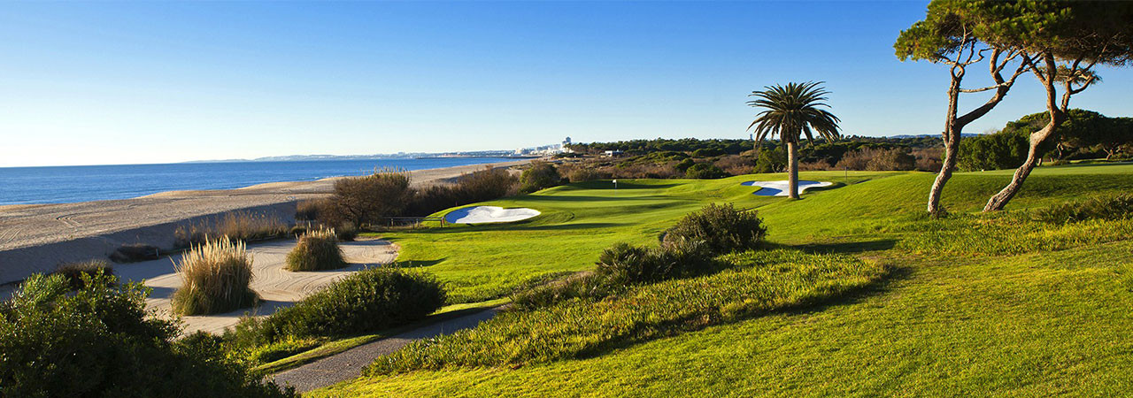 vale-do-lobo-golf-resort-purgolf-6.jpg