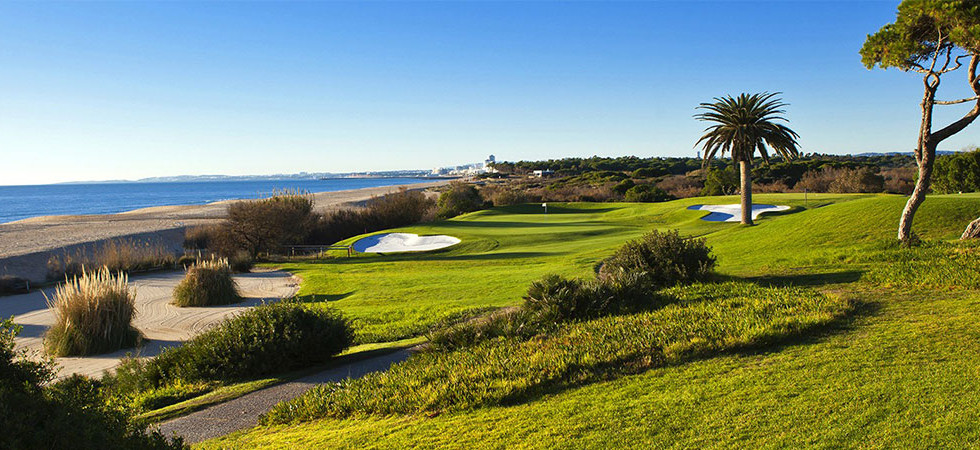 vale-do-lobo-golf-resort-purgolf-6.jpg