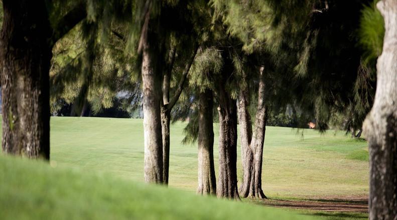 Denia-marriott-la-sella-golf-puregolf-18