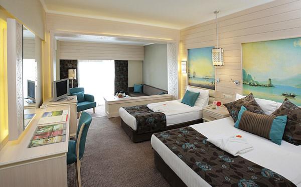 Kaya_Belek_Hôtel-1.jpg