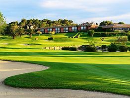 torremirona-golf-hotel-puregolf-1.jpg