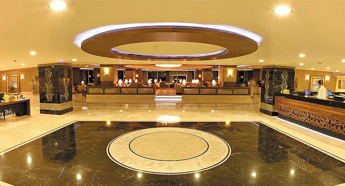 Kaya Belek Hôtel-10.jpg