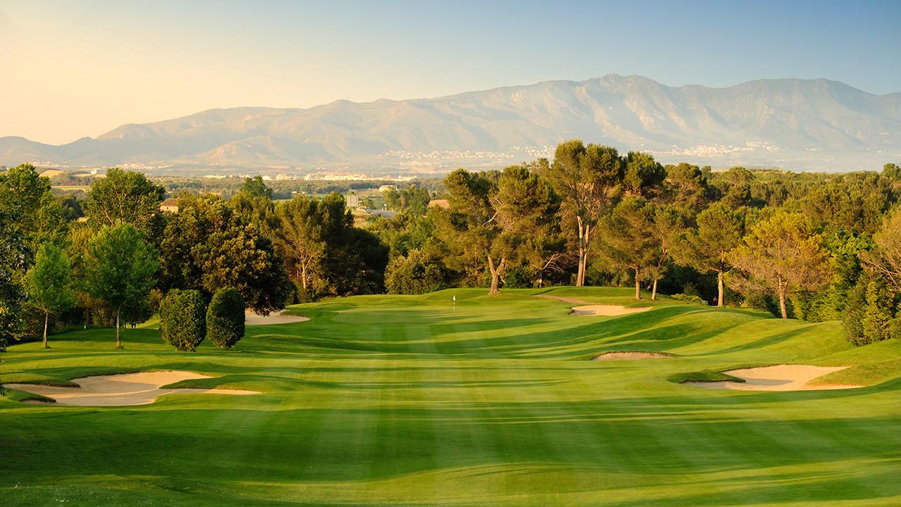 torremirona-golf-spa-puregolf-4.jpg