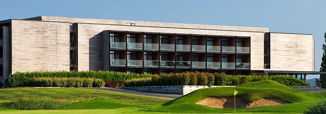 BoubleTree-by-Hilton-Emporda-Hotel & Spa