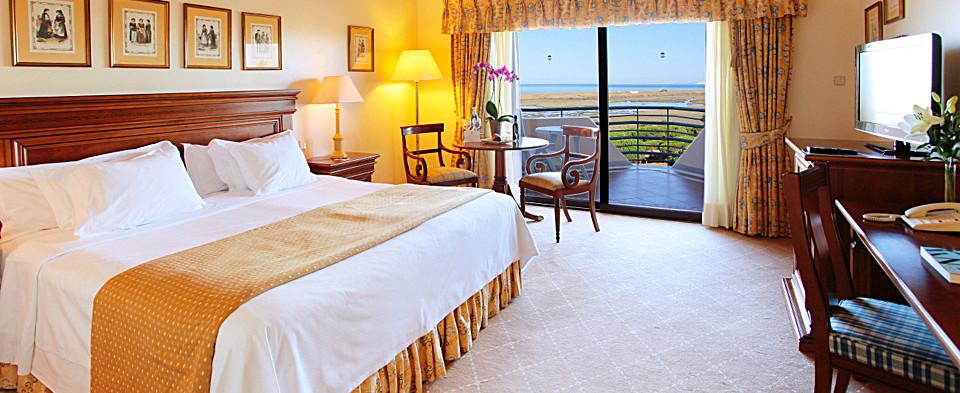Hotel-quinta-do-lago-puregolf-2.jpg