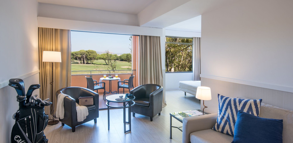 la-costa-beach&golf-resort-puregolf-12.j