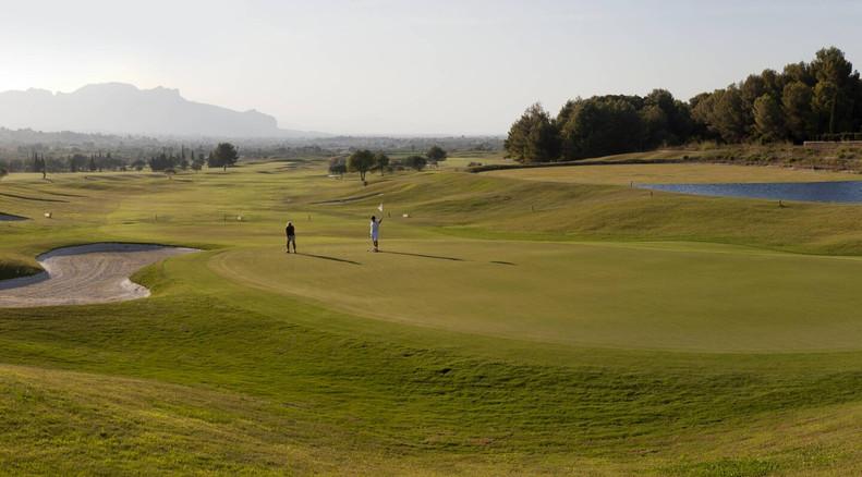 Denia-marriott-la-sella-golf-puregolf-17