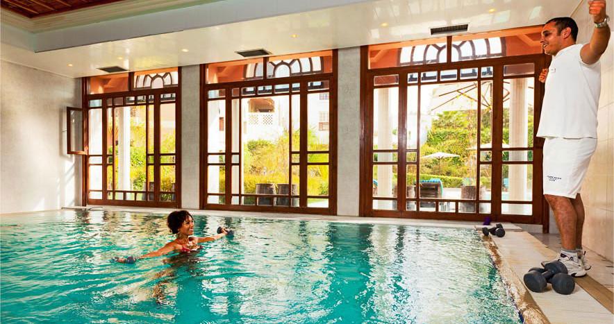 atlantic-palace-resort-agadir-puregolf-7