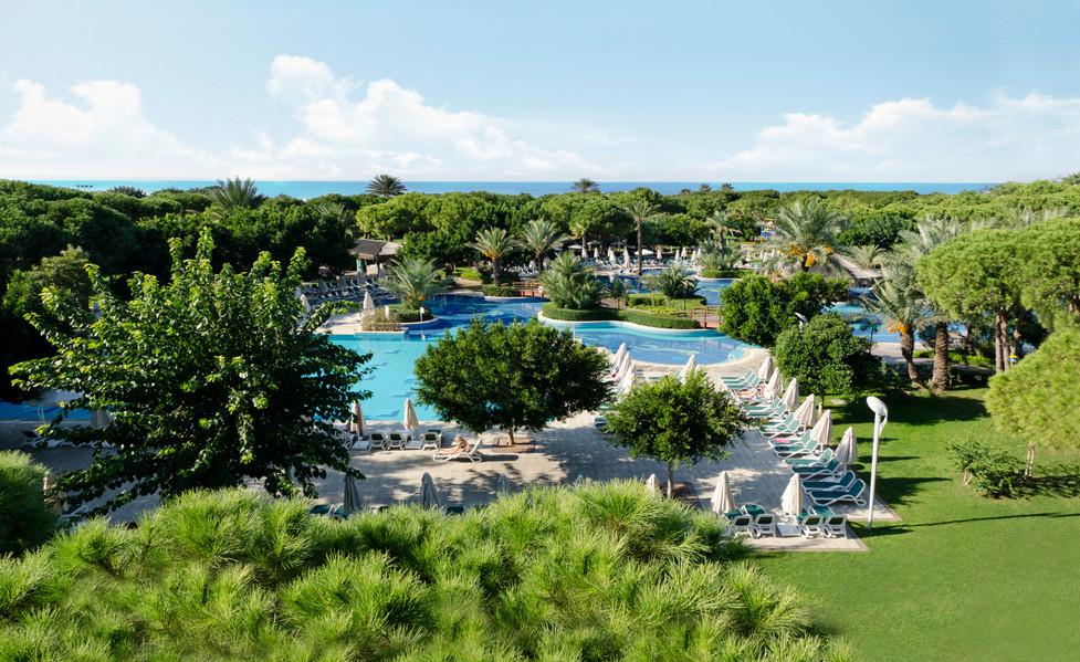 Gloria_Golf-Resort-Puregolf2