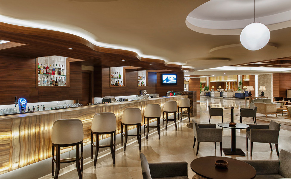 Sirene Belek Hotel - Puregolftravel (4).