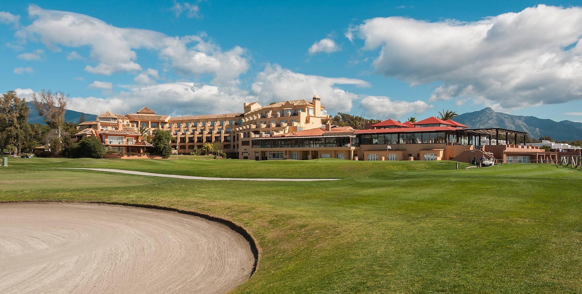 hotel-guadalmina-spa&golf-puregolf-6.jpg