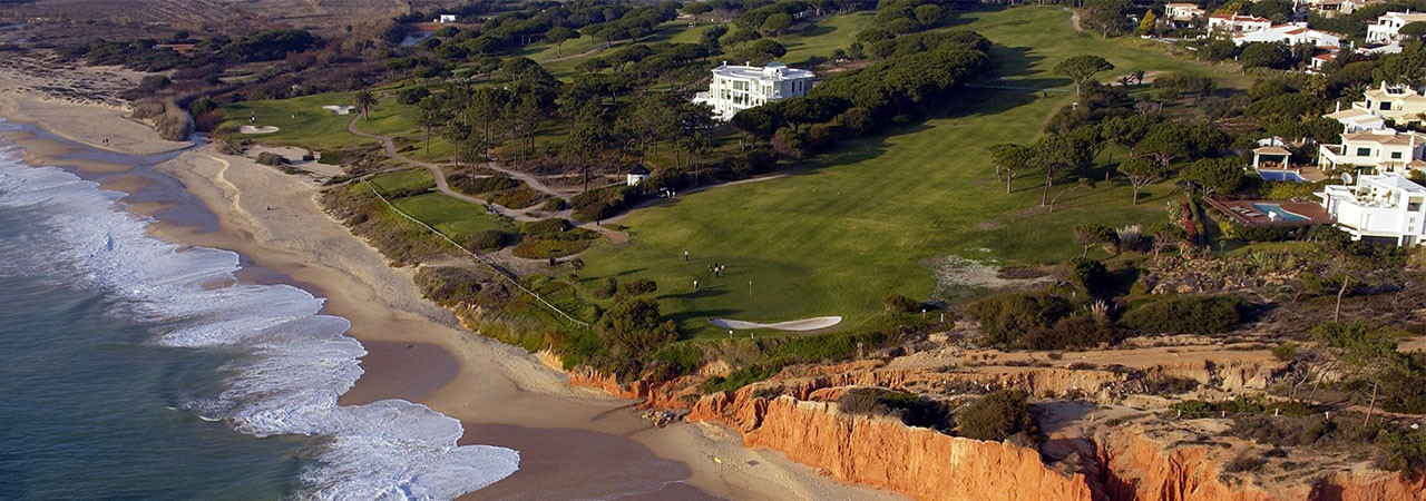 vale-do-lobo-golf-resort-purgolf-4.jpg