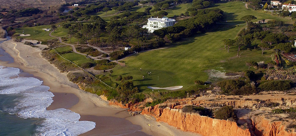 vale-do-lobo-golf-resort-purgolf-4.jpg