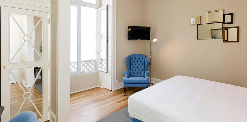 the-albatroz-hotel-puregolf-6.jpg