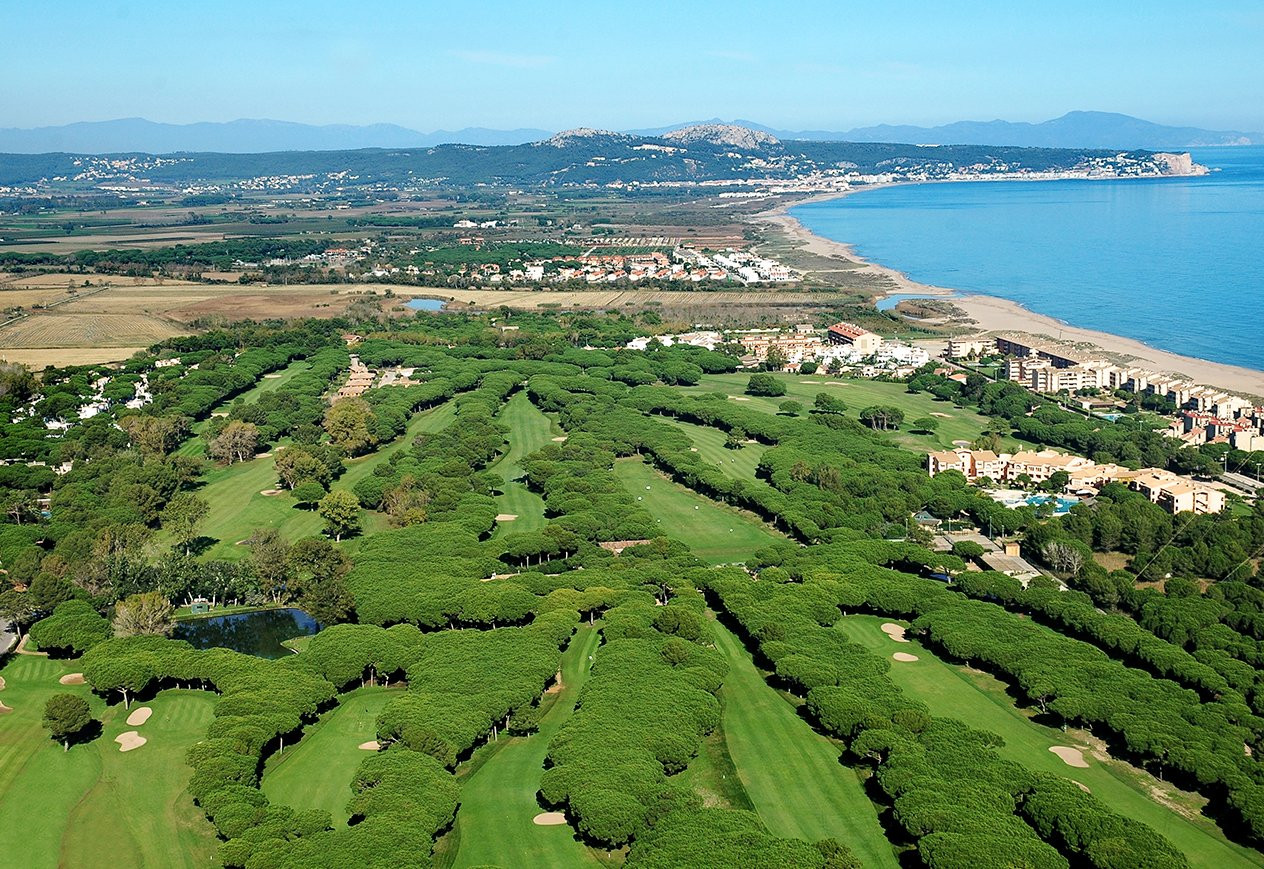 la-costa-beach&golf-resort-puregolf-2.jp