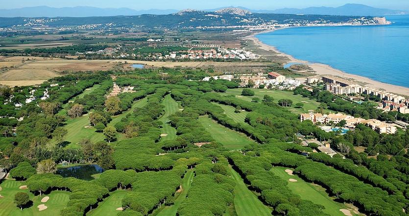 la-costa-beach&golf-resort-puregolf-2.jp