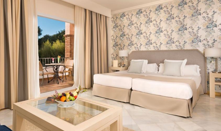 la-cala-resort-puregolf-travel-5.jpeg