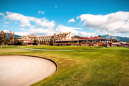 hotel-guadalmina-spa%26golf-puregolf-6_e