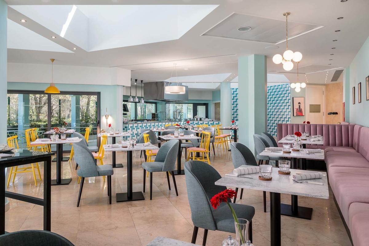 the-magnolia-hotel-puregolf-9.jpg
