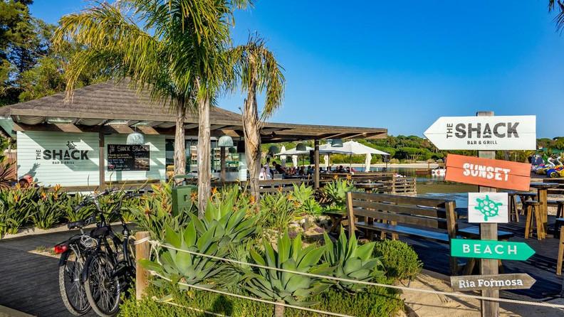 the-magnolia-hotel-puregolf-18.jpg