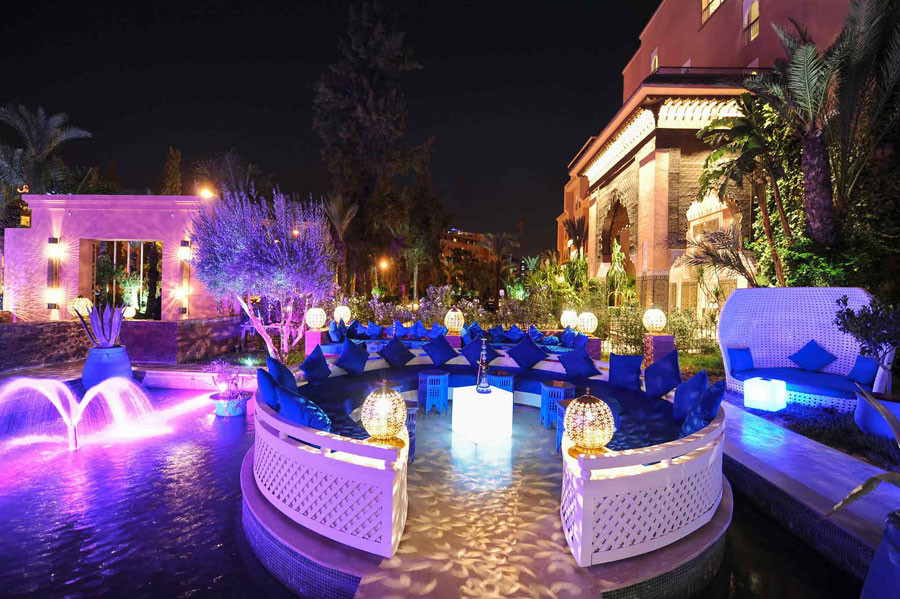 sofitel-marrakech-lounge-spa-puregolf-2.