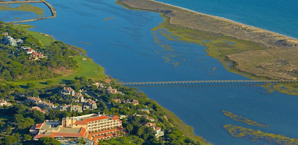Hotel-quinta-do-lago-puregolf-1.jpg