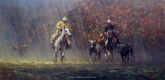 cowboy37.jpg