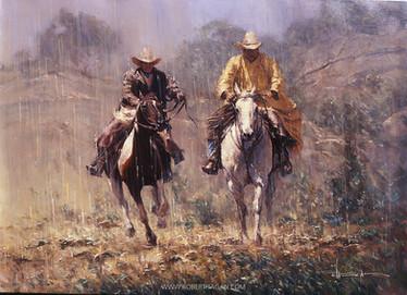 cowboy43.jpg