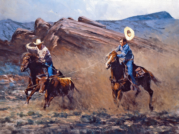 cowboy55.jpg