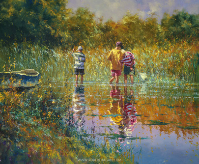 The Fish Pond-1.jpg