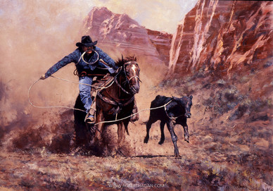 cowboy11.jpg