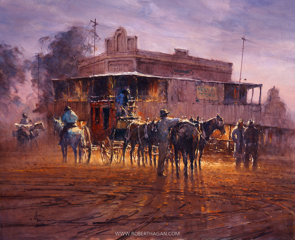painting-horse6.jpg