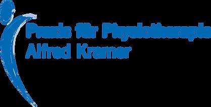 AK_Logo300dpi.png