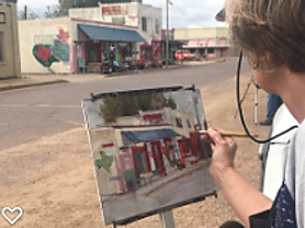 painting at San Angelo 2.png