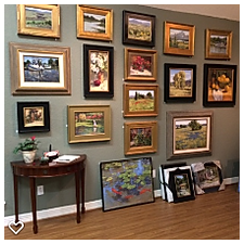 Gallery Wall 4.png
