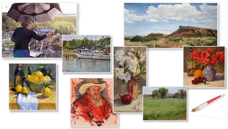Ellisor Homepage Collage 2016.jpg