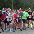 Runners in ready, set, run mode.JPG
