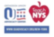 teach-nys-ou-advocacy-logo.jpg