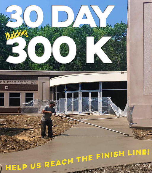 30 day 300 k copy.png