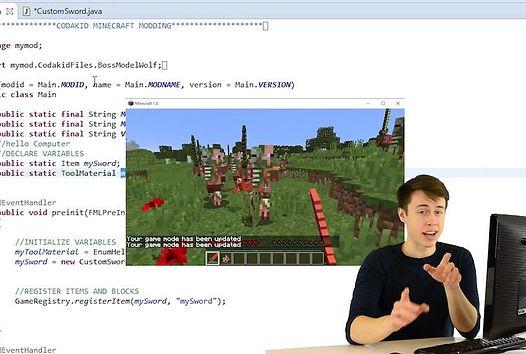 CodaKid-Minecraft-Coding-Course-1024x576