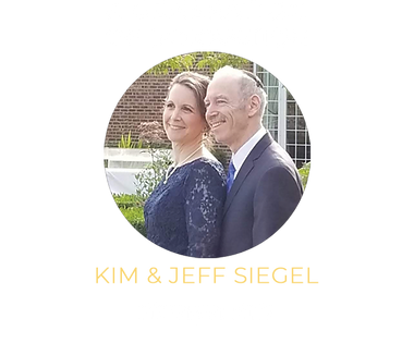 kim%20and%20jeff%20alone_edited.png