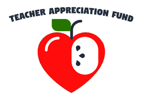 Teacher and Staff Appreciation Fund