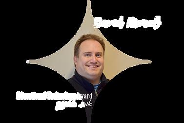 David Merel.png