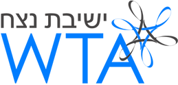 WTA_Logo vivid_edited.png