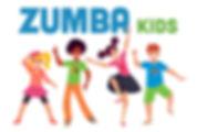 KID_Zumba-Kids.jpg