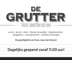 Advertentie De Grutter.jpg